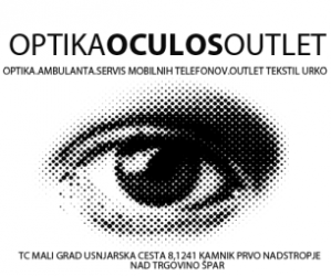 OPTIKA OCULOS OUTLET