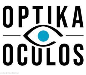 OPTIKA OCULOS